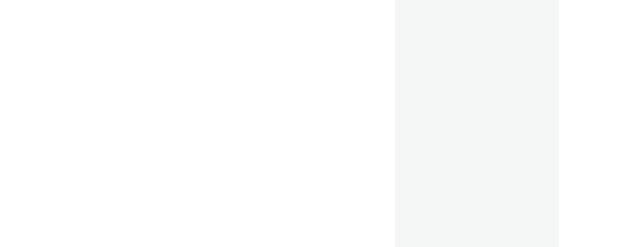White Rectangle Images - Reverse Search White Rectangle Png