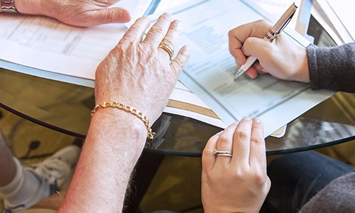 New Minnesota Estate Planning and Probate Laws