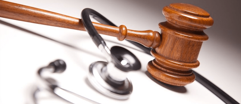 How Long Can I Wait Before I Bring a Claim for Medical Malpractice?