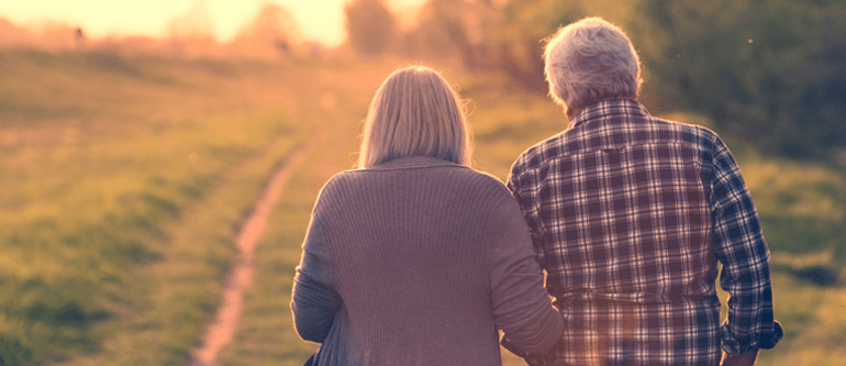 Using a Qualified Domestic Trust to Qualify for the Estate Tax Marital Deduction