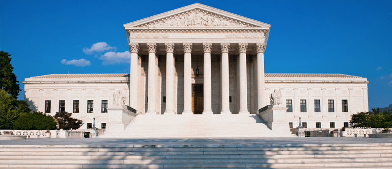 MN Supreme Court Confirms That Mandatory Appellate Procedures Are, In Fact, Mandatory