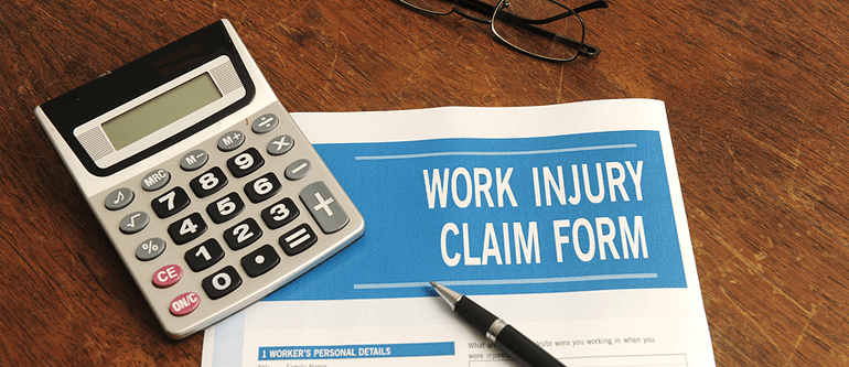 Common Enterprise Means No Common Recovery in Workers' Compensation Matters
